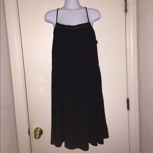 Summer  light weight dress